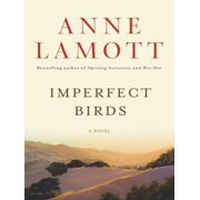 Imperfect Birds - eBook