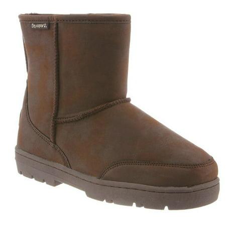 d7aceae442d Bearpaw Men's Patriot Boot
