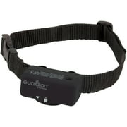 Guardian Anti-Bark Collar