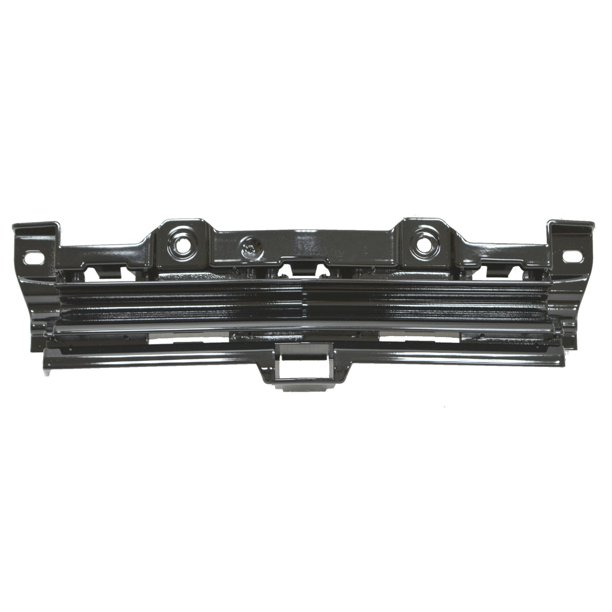 Keystone Collision, New Standard Replacement Front Center