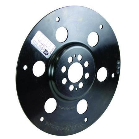 Hypertech Diesel Performance Parts (BD DIESEL PERFORMANCE 1041260 FLEX-PLATE - CHEVY 01-11 DURAMAX 6.6L W/ALLISON TRANS)