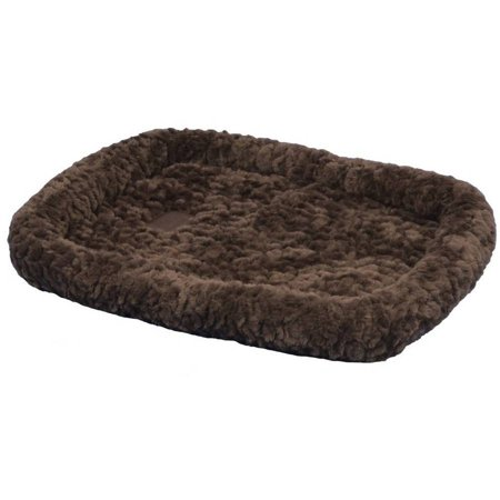 Snoozzy Crate Bed 1000 18x14