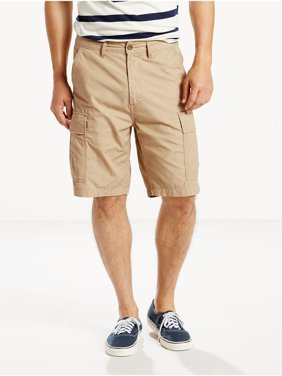 01b15da8952 Product Image Levi s Men s Carrier Cargo Shorts