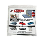 Access Accessories Total Bed Seal Kit 07+ New Body Chevy/GMC