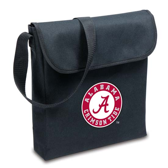 Alabama V-Grill (Black)