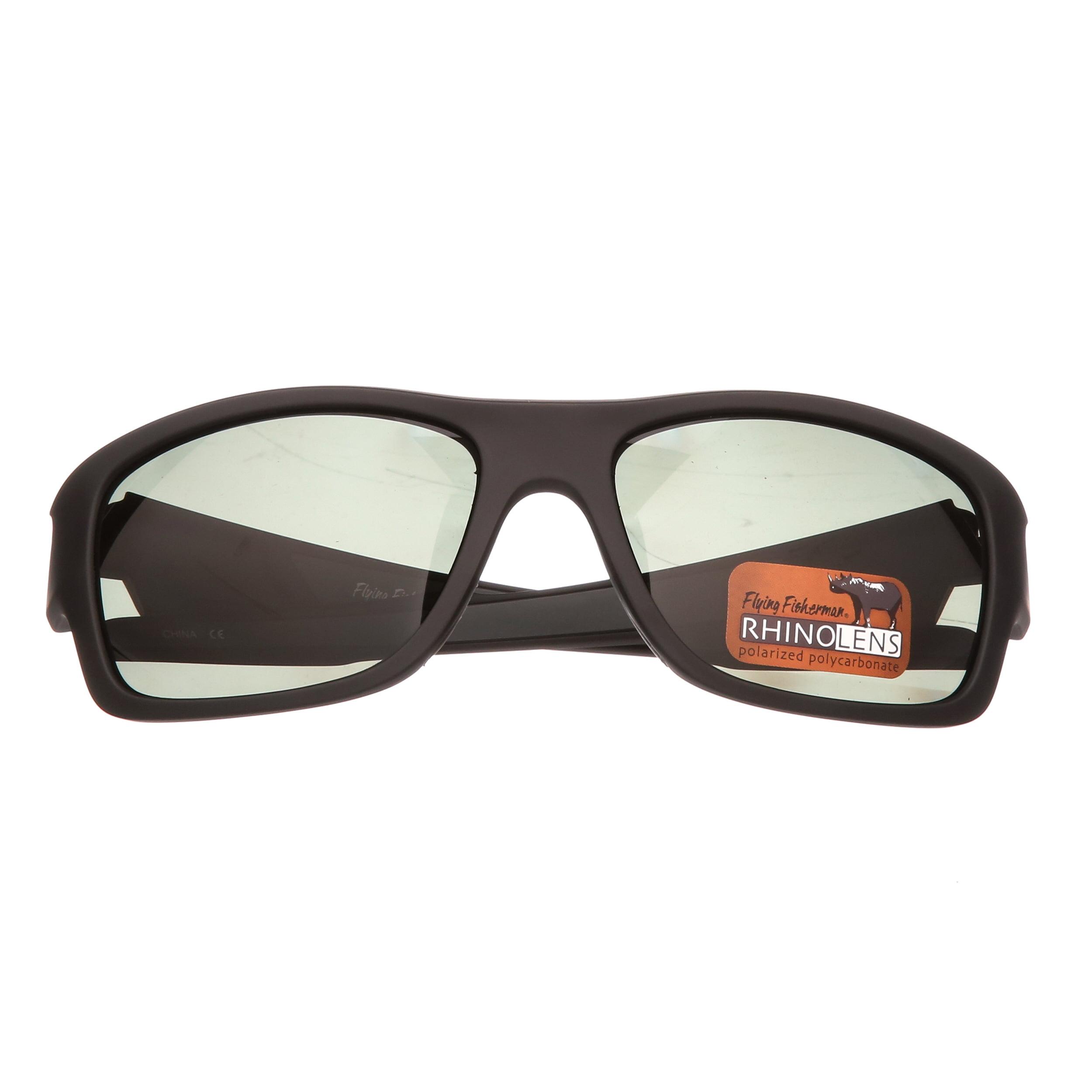 6a755af47a Flying Fisherman Down Sea Polarized Sunglasses