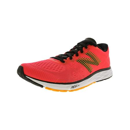 486c0de74696c New Balance Men's M1500 Wm4 Ankle-High Mesh Running Shoe - 15M - image 1 ...
