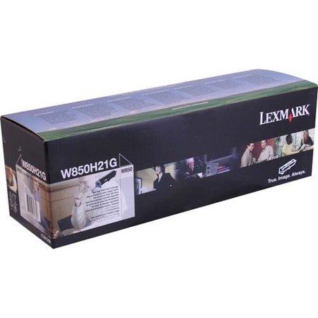 Lexmark High Yield Toner Cartridge (35,000 Yield) - image 1 de 1