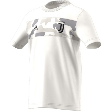 adidas Juventus 201920 Third Kinder Trikot PRE ORDER | JD