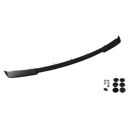 ROUSH PERFORMANCE PARTS 421891 Wing and Spoilers and Components Rear Spoiler Kit 15-16 Mustang
