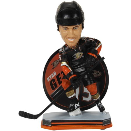 Ryan Getzlaf Anaheim Ducks Name & Number Bobblehead - No Size