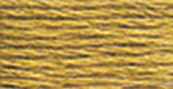 zoomed image
