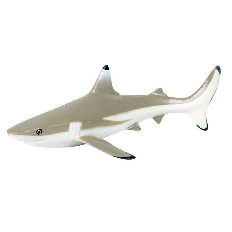 New Lifelike Shark Shaped Toy Realistic Motion Simulation Toy I1Q2 H Gift Q2H0