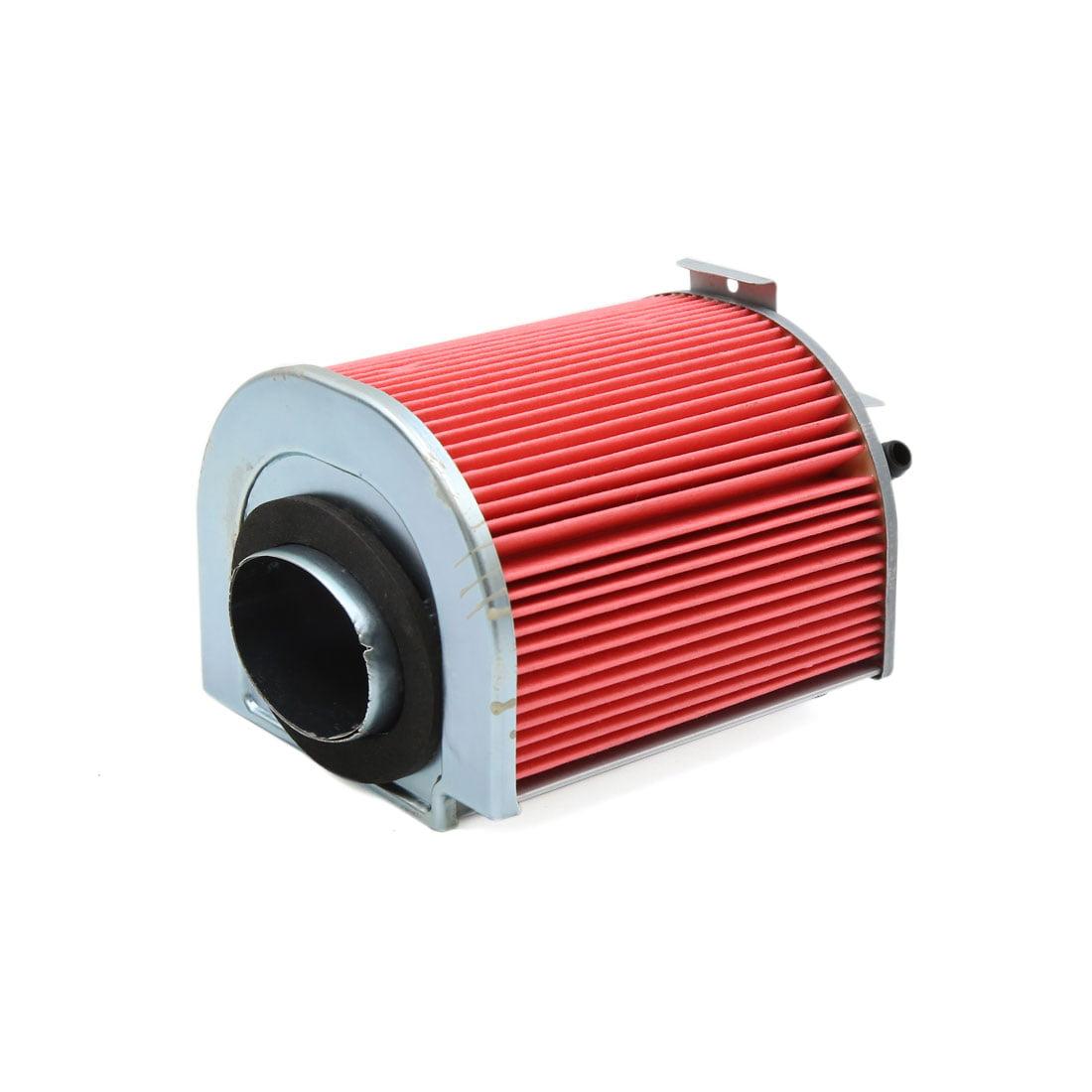 Motorcycle Air Intake Filter Cleaner for 92-02  CB250 91-00 Nightawk