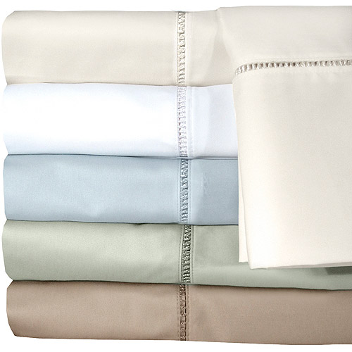 Veratex Legacy Collection 300-Thread Count Bedding Sheet Set