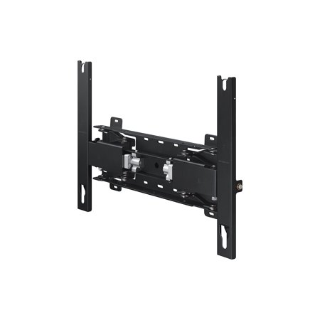 Large Fluorescent Wall Mount (Samsung 78