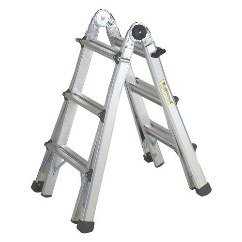 Cosco 13' Multi Use Ladder