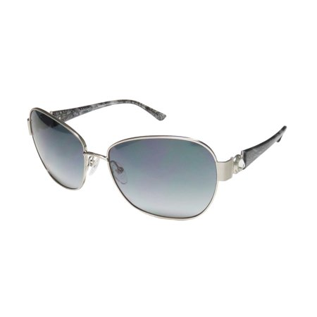 Guess Marciano Gm681 (Guess Sunglasses By Marciano)