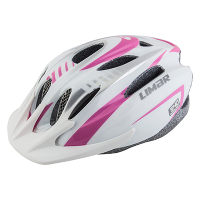 HELMET LIM 540 ALL-AROUND (F) M52-57 SL/PK