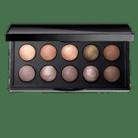 Laura Geller Eye Fundamentals Baked Eyeshadow Palette