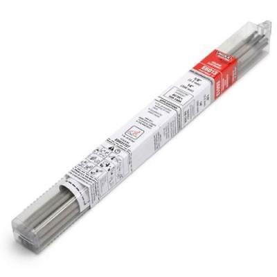 Lincoln Electric 6013 Fleetweld 37 Welding Rods