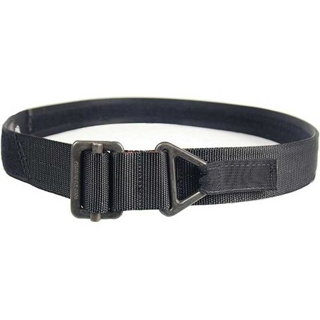 BLACKHAWK! Instructors Gun Belt 41VT10BK SM 1.5