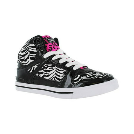 Women's Hip Hop VI Sneaker (Best Shoes For Hip Bursitis)