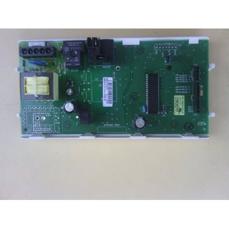 Whirlpool Duet Dryer Electronic Control Board