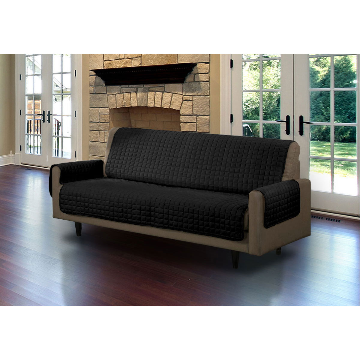 Pet Furniture Covers