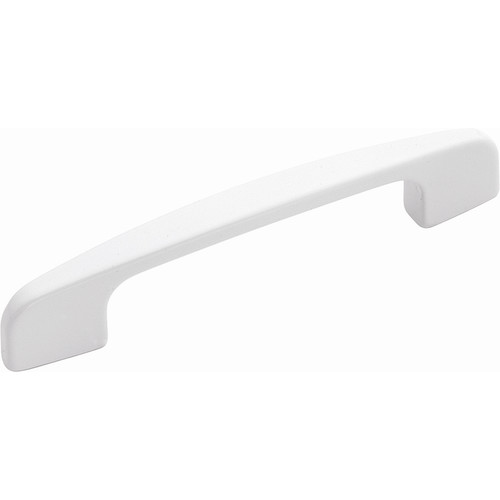 Hickory Hardware Conquest Bar Pull