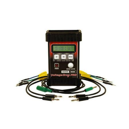 Waekon Industries 78265 Voltage Drop Pro Tester