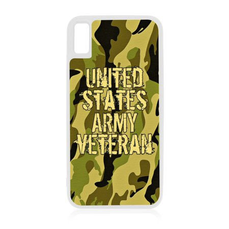 army phone case iphone xr