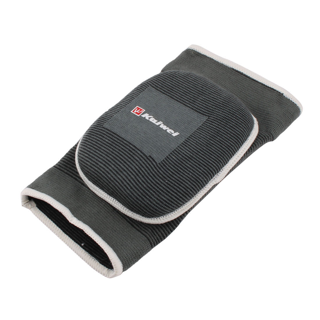 Sponge Padding Sports Knee Brace Support Kneepad Joint Patella Protector