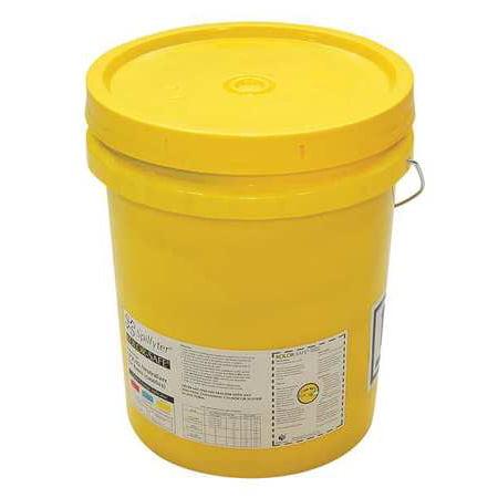 SPILFYTER 405304 Liquid Base Neutralizer Spill - Base Neutralizer