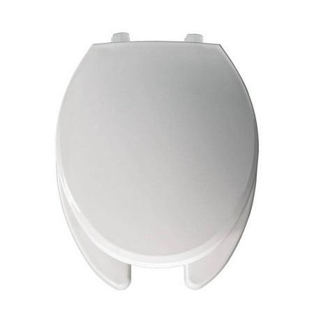 Marvelous 3 In Lift Elongated Toilet Seat Bemis Just Lift Elongated Ncnpc Chair Design For Home Ncnpcorg