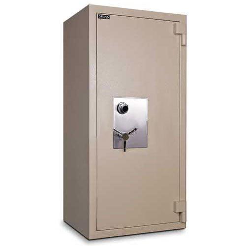 Mesa Safe TL-30 All Steel Safe with U.L. listed Group 2 C...
