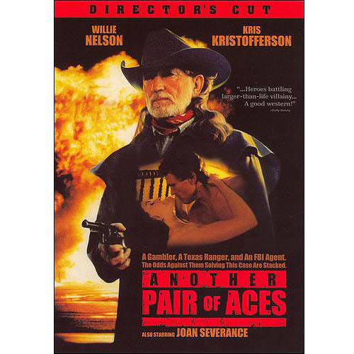 Another Pair Of Aces (Director's Cut)