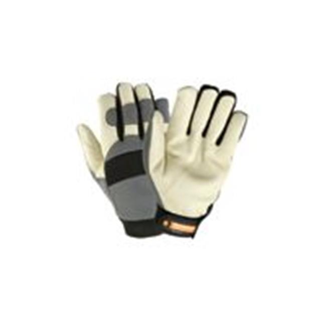 Mechpro Waterproof Gloves - Large - image 1 of 1
