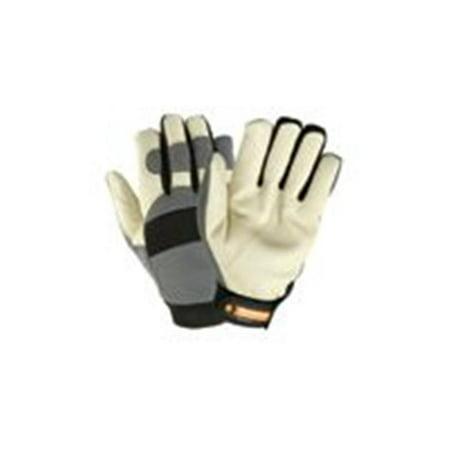 Wells Lamont 815-7760L Mechpro Waterproof Gloves - Large - image 1 of 1