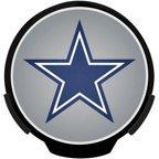 Nfl Dallas Cowboys Floor Mats Set Of 2 Walmart Com