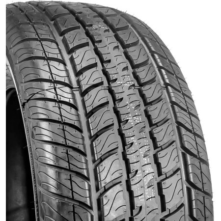Cooper Discoverer LSX 275 60R17 2756017 60 17 110S All Season Tire