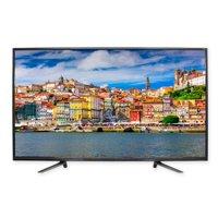 "Sceptre 55"" Class FHD (1080P) LED TV (E555BV-F)"
