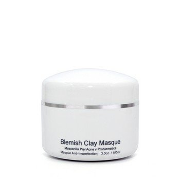 Clarifying Blemish Clay Masque - Acne/Oily Skin 100 ml