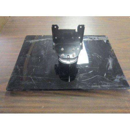 Panasonic TC-50UT50 TV Stand / Screws Used Panasonic Wireless Tv