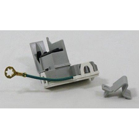 Maytag Washing Machine Washer Lid Switch Replaces 8318084, AP3180933