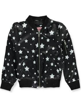 e002f8f4b Urban Republic Big Girls Coats   Jackets - Walmart.com
