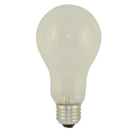 Replacement for PHOTOGENIC CL500 replacement light bulb lamp
