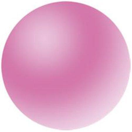 PARDO Art Clay Translucent 56g-Pink
