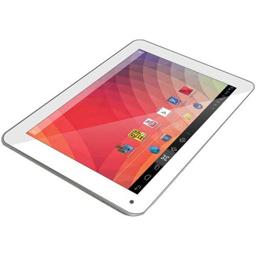 """Azpen A840 8"""" Tablet 8GB Memory Quad Core"""