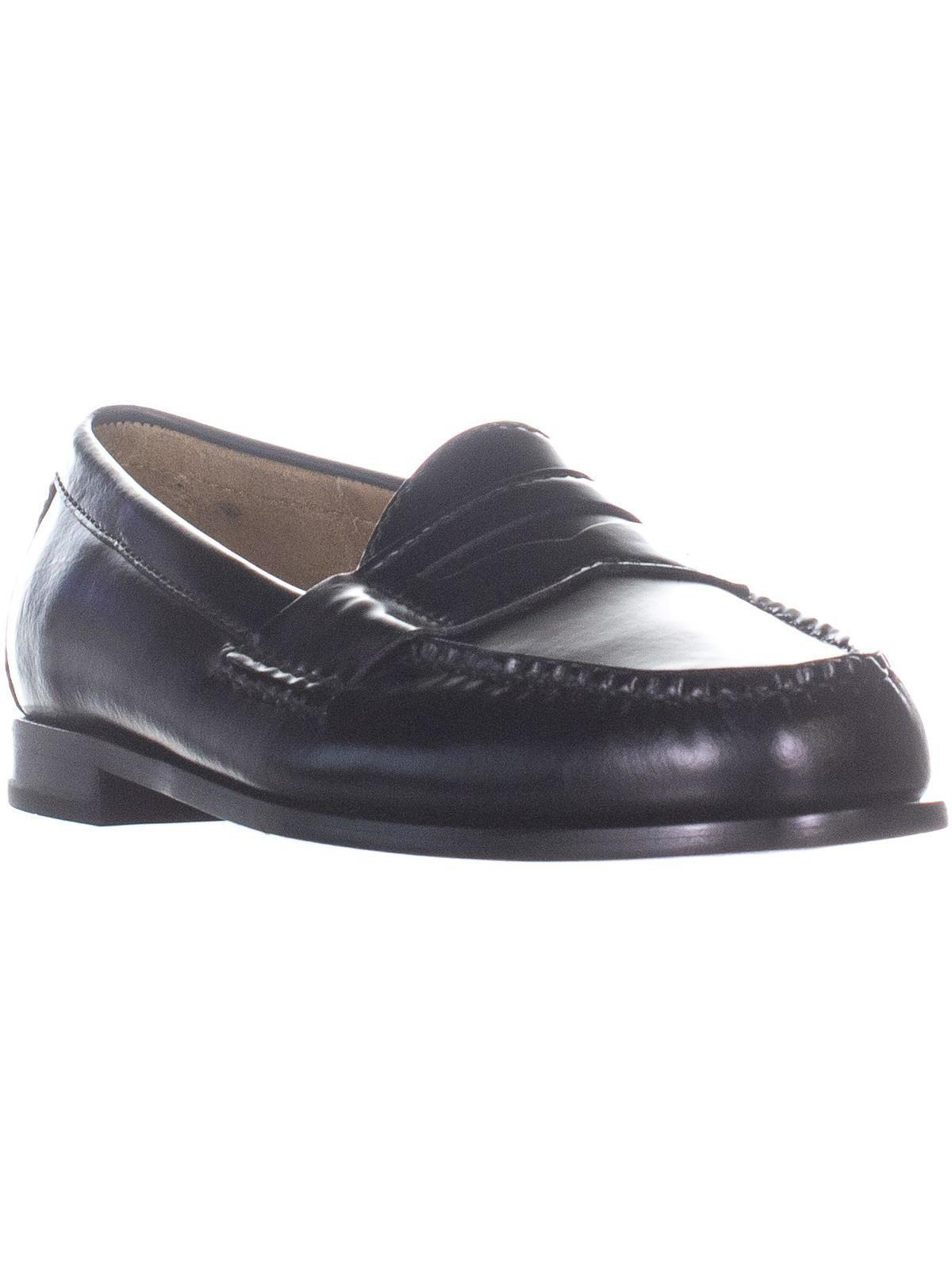 Cole Haan - Womens Cole Haan Mens Pinch Penny Loafers ...